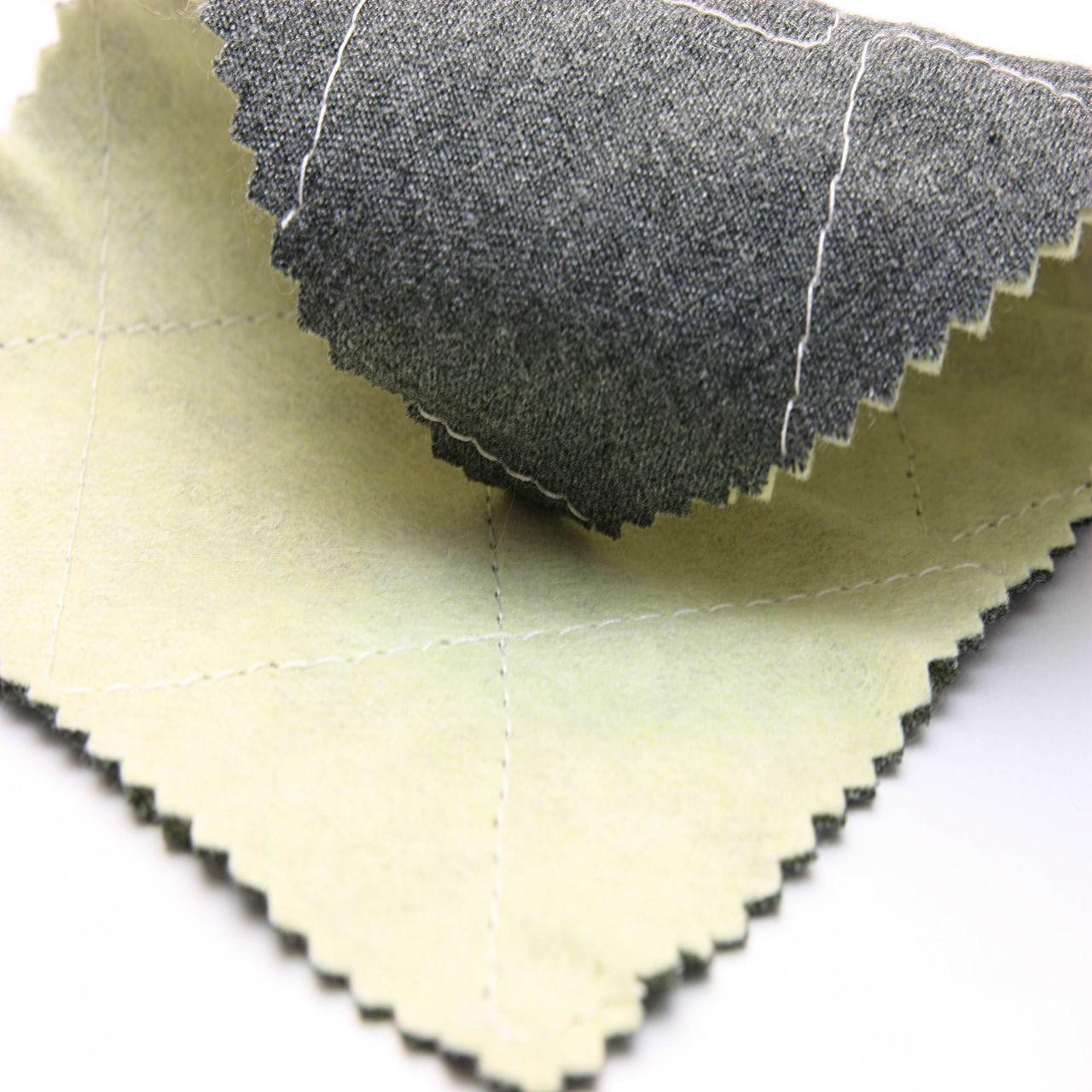 Thermal Barrier Fabric - 1
