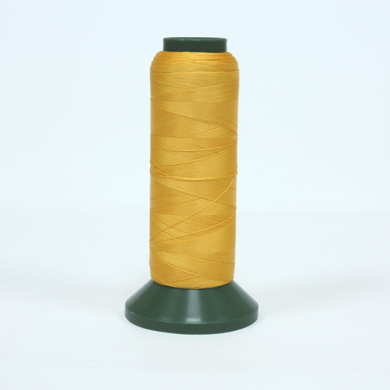 FR Viscose Embroidery Thread5