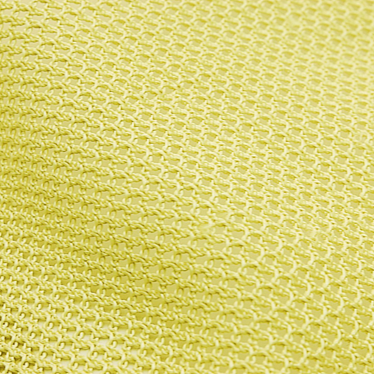 Abrasion Resistant Net Fabric