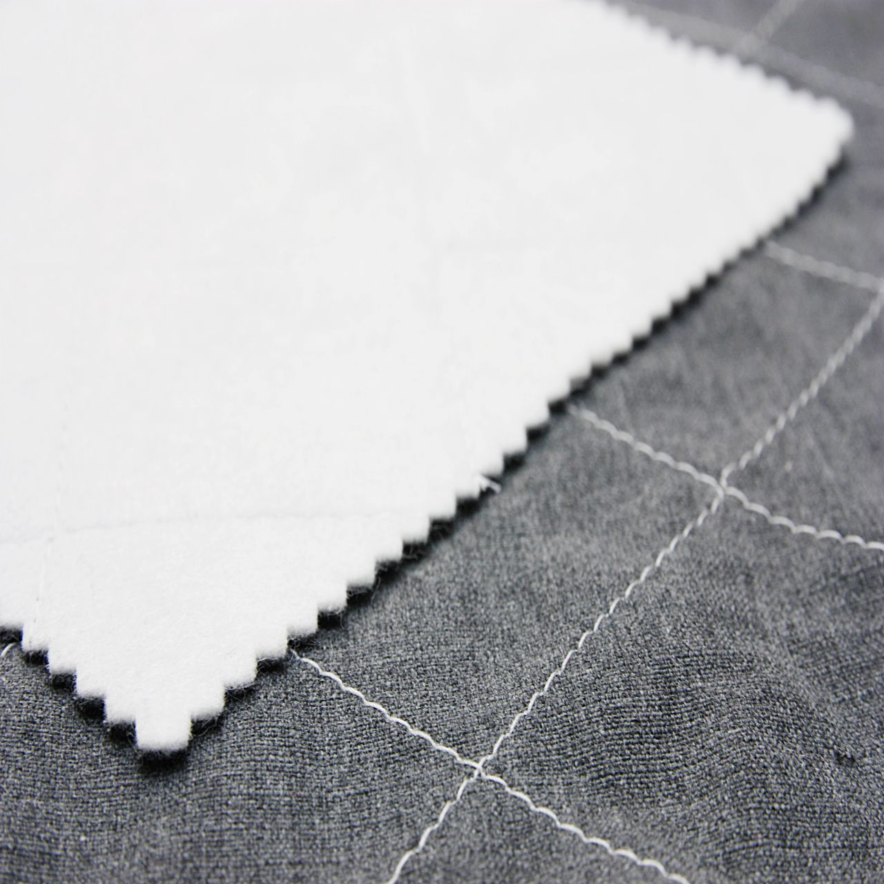 THERMAL BARRIER FABRIC - 21