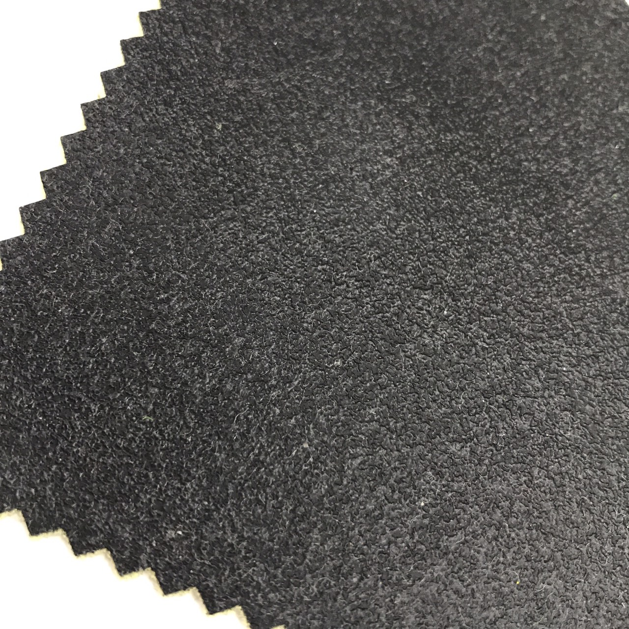 Kevlar® Knit with Silicone Coated2