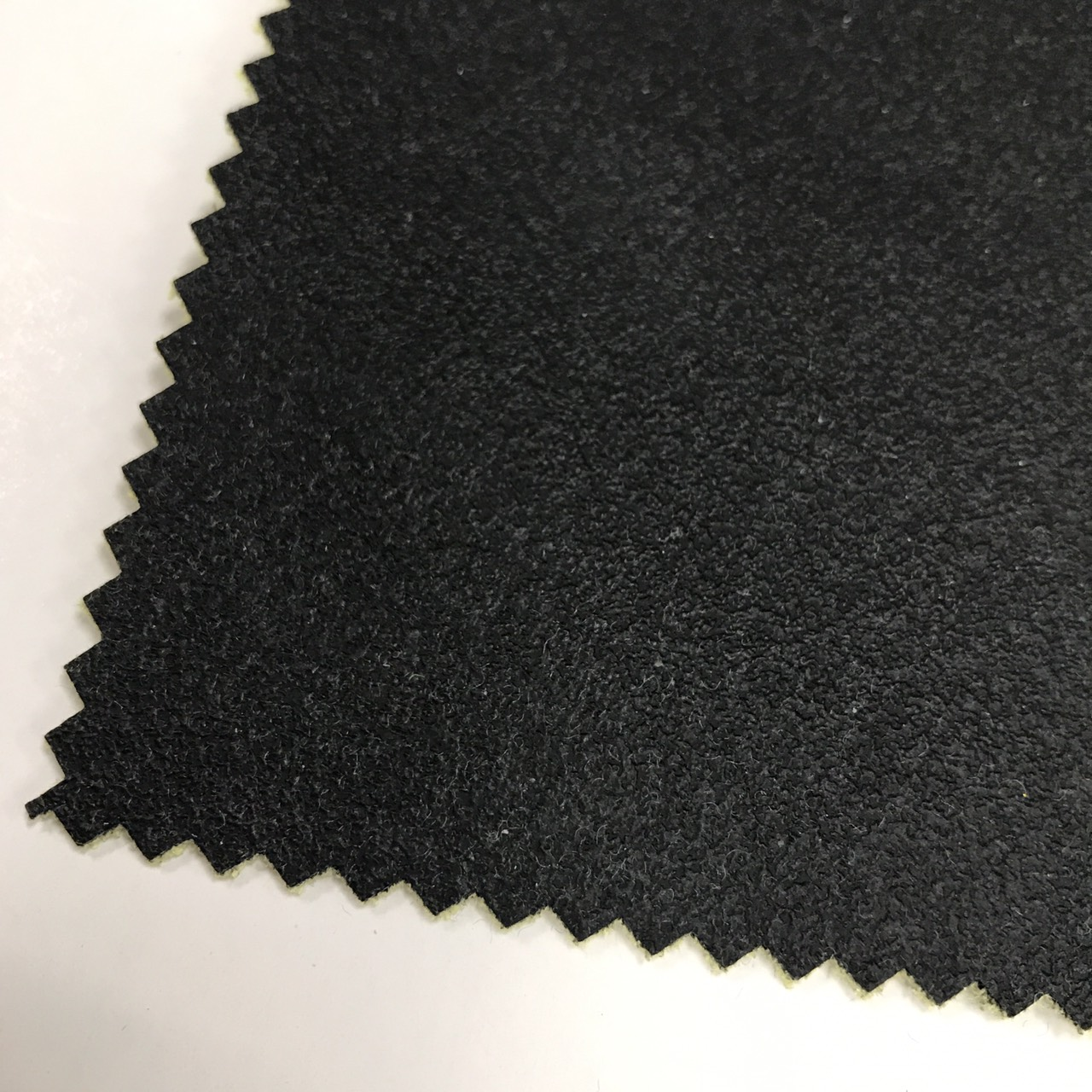 Kevlar® Knit with Silicone Coated3