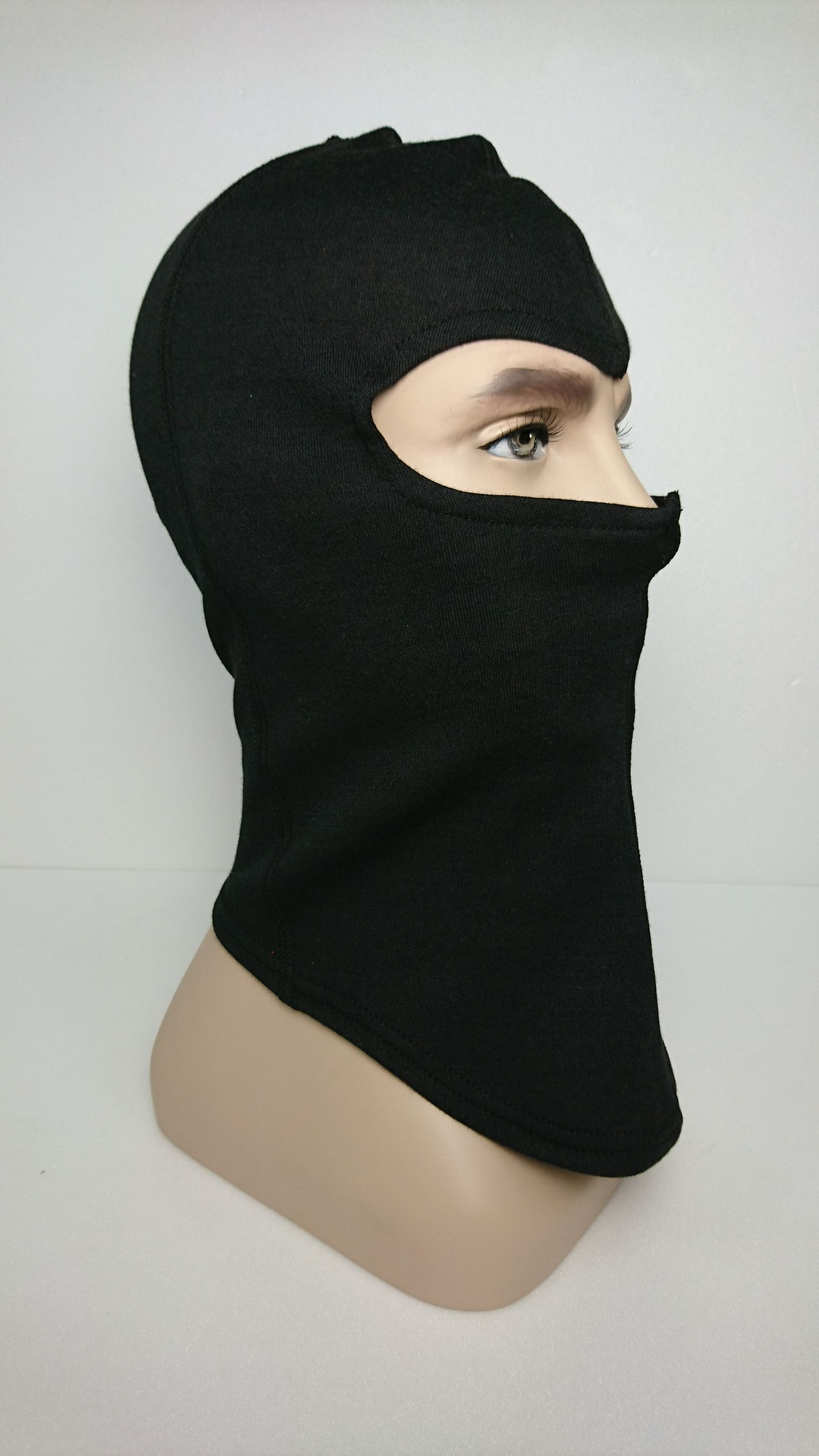 Nomex / FR Blending Balaclava for Tactical / Military / Police1