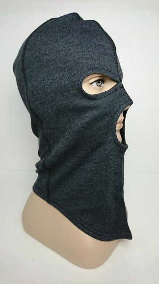 Nomex / FR Blending Balaclava for Tactical / Military / Police