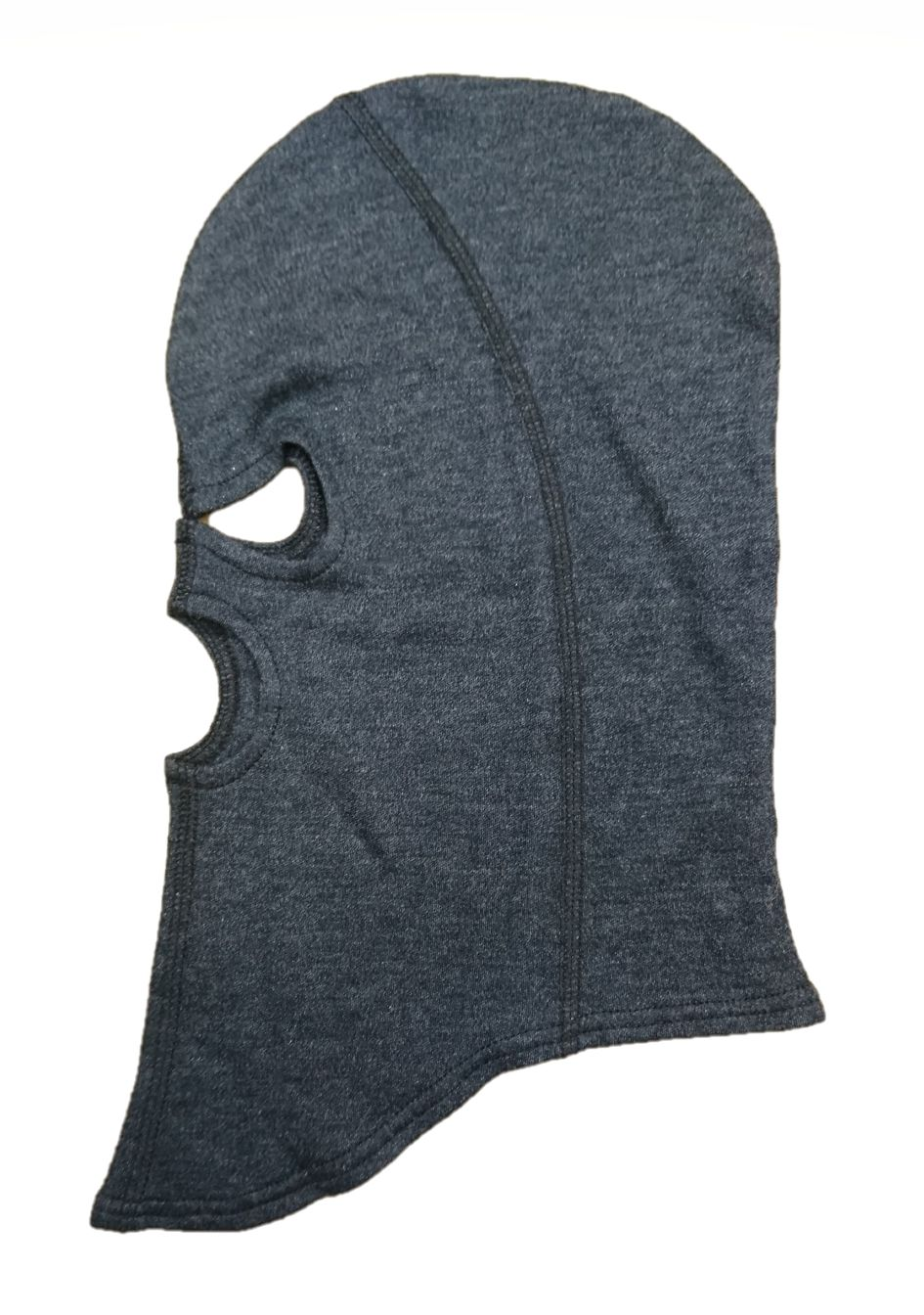 Nomex / FR Blending Balaclava for Tactical / Military / Police3